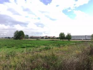 Terreni Industriali in Vendita a Fara Olivana con Sola
