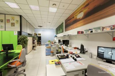 Uffici in Vendita a Sesto San Giovanni