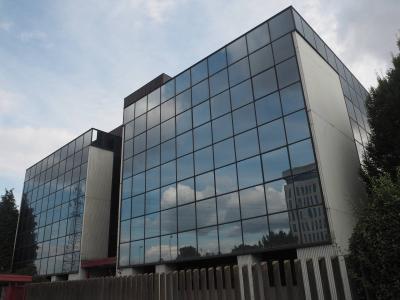 Uffici in Vendita a Segrate
