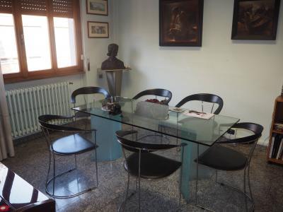 Capannoni in Vendita a San Donato Milanese