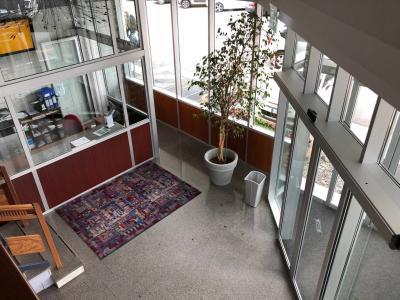Uffici in Affitto a Cernusco sul Naviglio