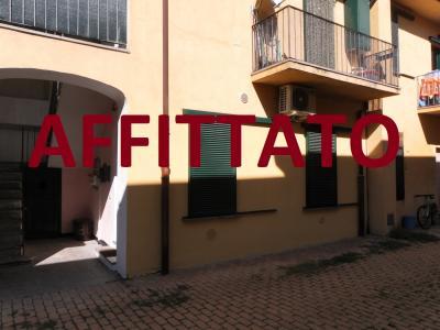 Monolocali in Affitto</br>a Ronco Briantino