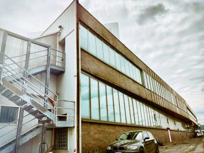 Uffici in Affitto a Brugherio