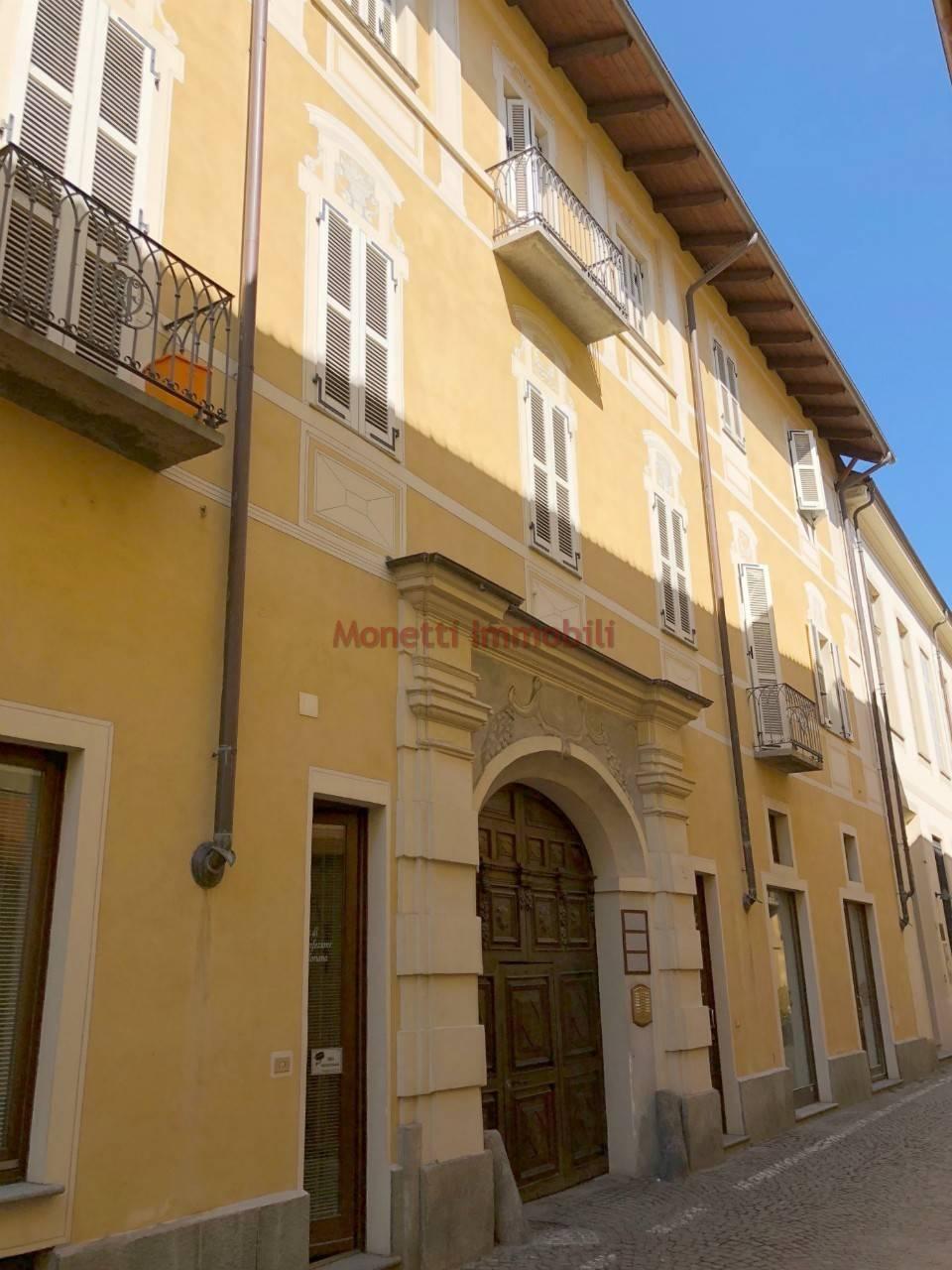 Appartamento in affitto a Pinerolo, 1 locali, prezzo € 315   PortaleAgenzieImmobiliari.it