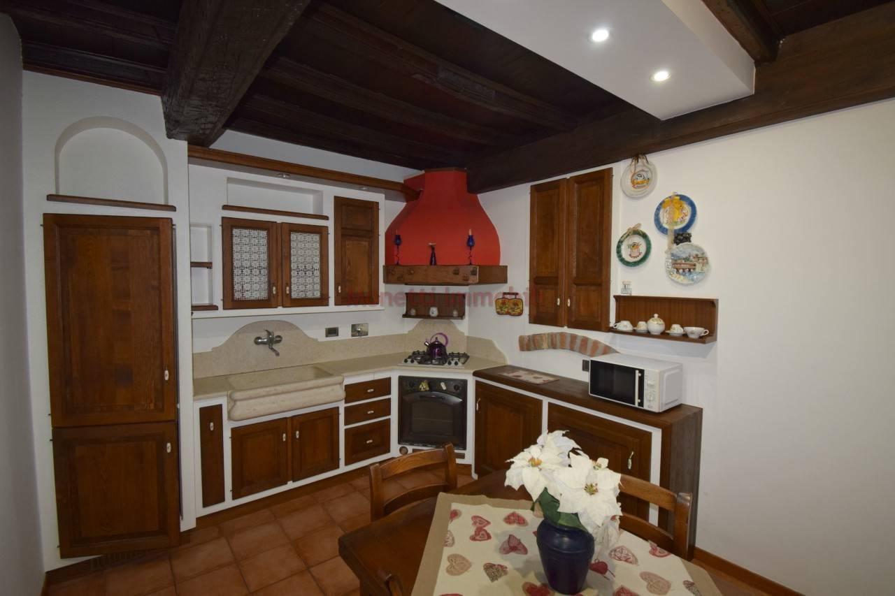 Appartamento in affitto a Pinerolo, 2 locali, prezzo € 450   PortaleAgenzieImmobiliari.it