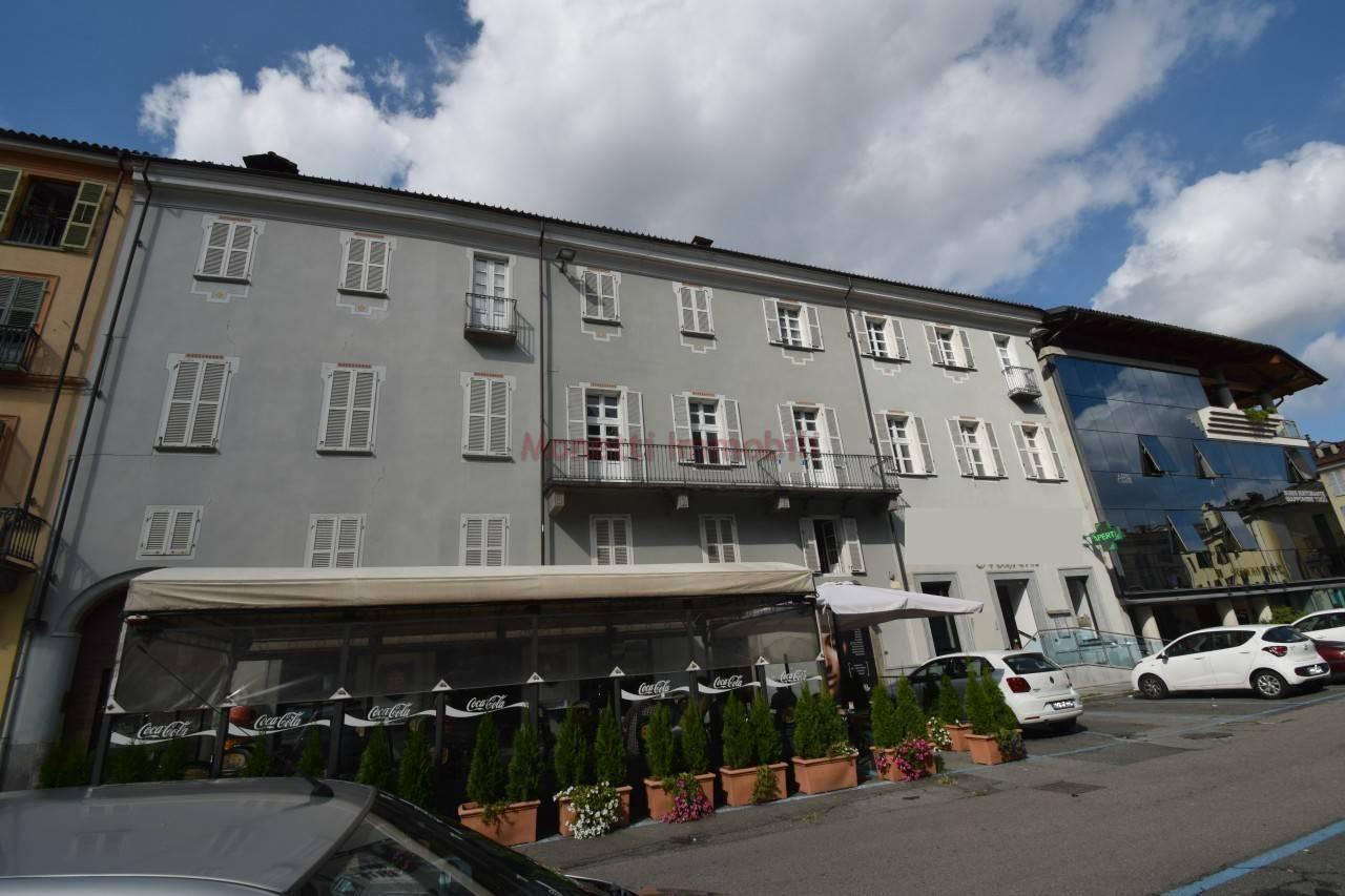 Ufficio / Studio in affitto a Pinerolo, 9999 locali, prezzo € 900 | PortaleAgenzieImmobiliari.it