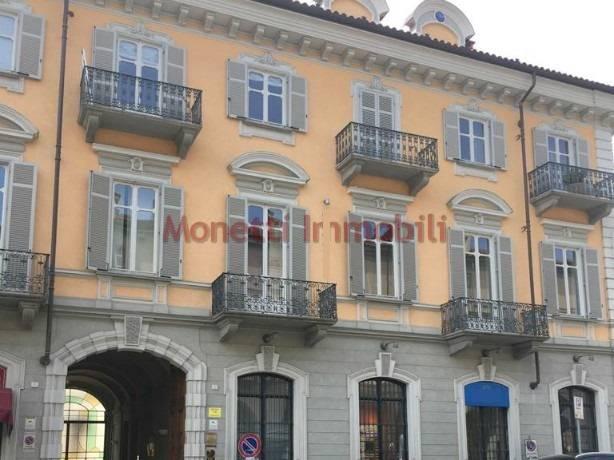 Ufficio / Studio in affitto a Pinerolo, 9999 locali, prezzo € 1.300 | PortaleAgenzieImmobiliari.it