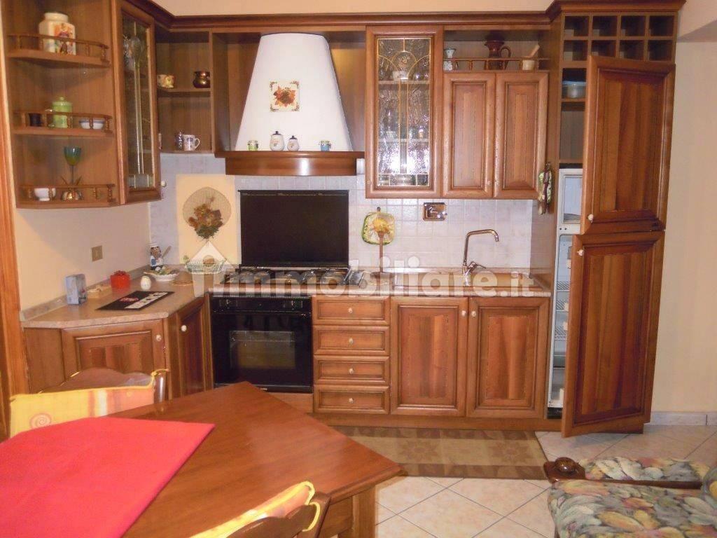 Appartamento in affitto a Pinerolo, 2 locali, prezzo € 420   PortaleAgenzieImmobiliari.it