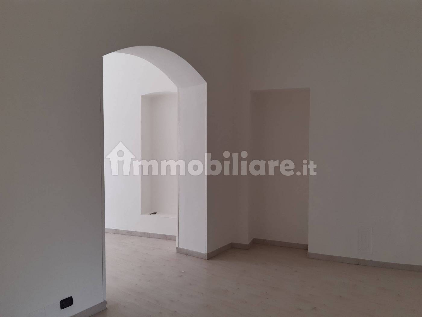 Negozio / Locale in affitto a Pinerolo, 9999 locali, prezzo € 490 | PortaleAgenzieImmobiliari.it