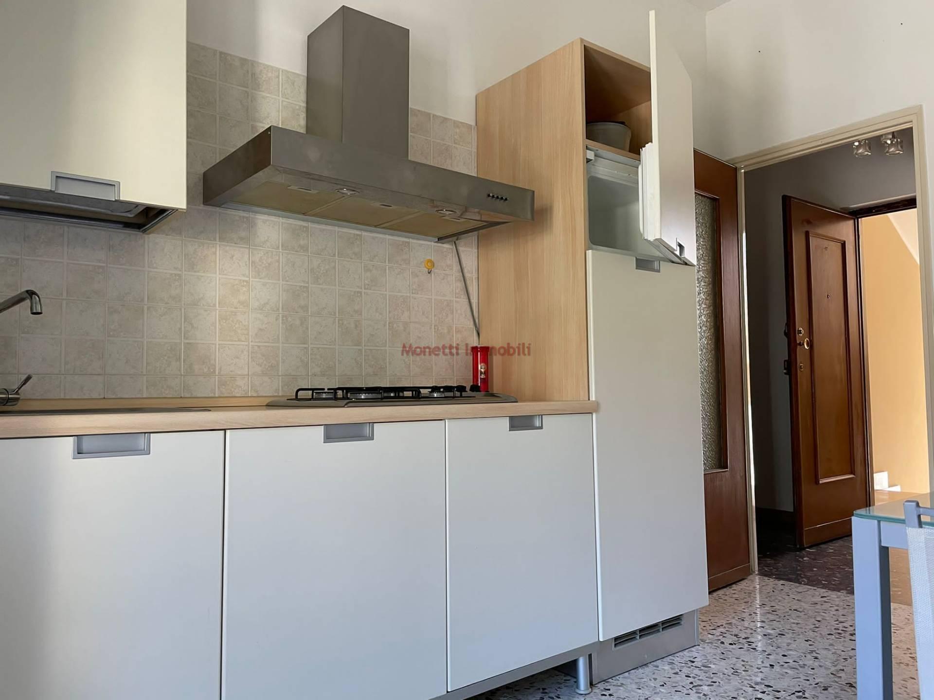 Appartamento in affitto a Pomaretto, 3 locali, prezzo € 350   PortaleAgenzieImmobiliari.it