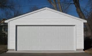 Box / Garage in affitto a Oleggio, 1 locali, prezzo € 150 | Cambio Casa.it