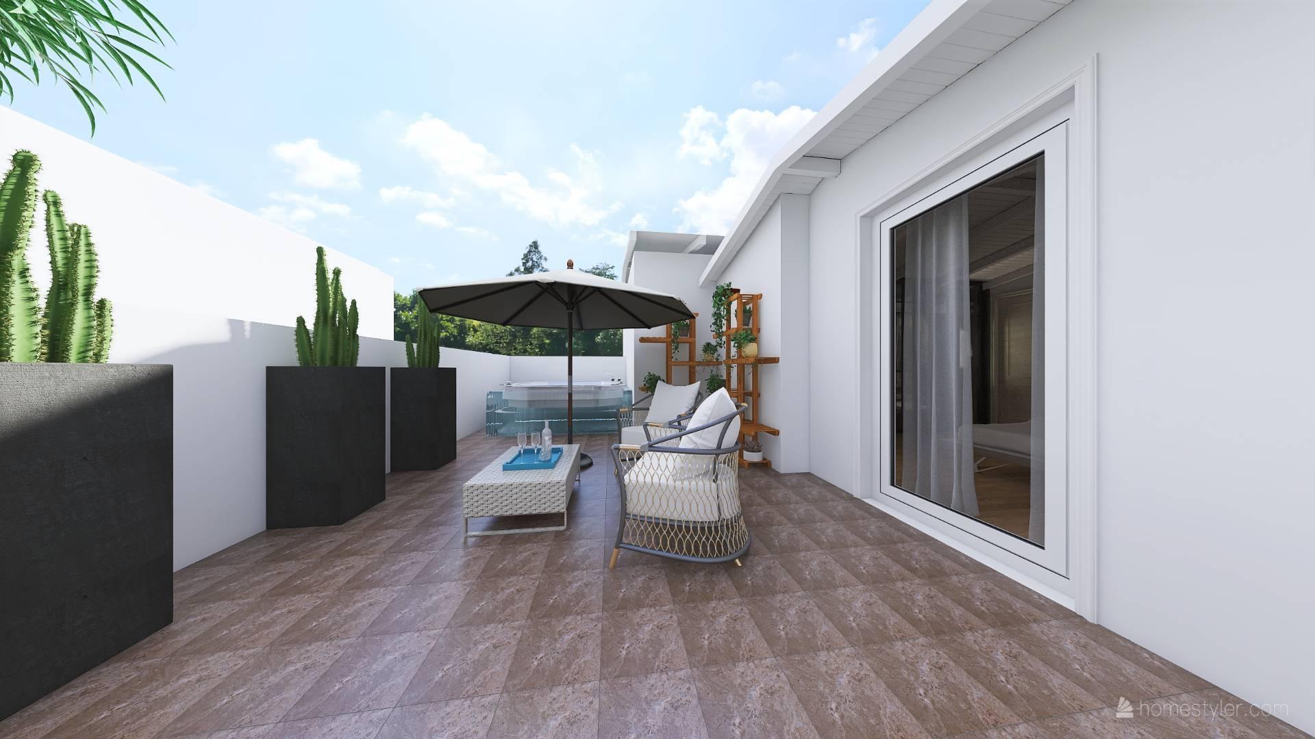 Villa in vendita a Oleggio, 5 locali, prezzo € 280.000 | CambioCasa.it