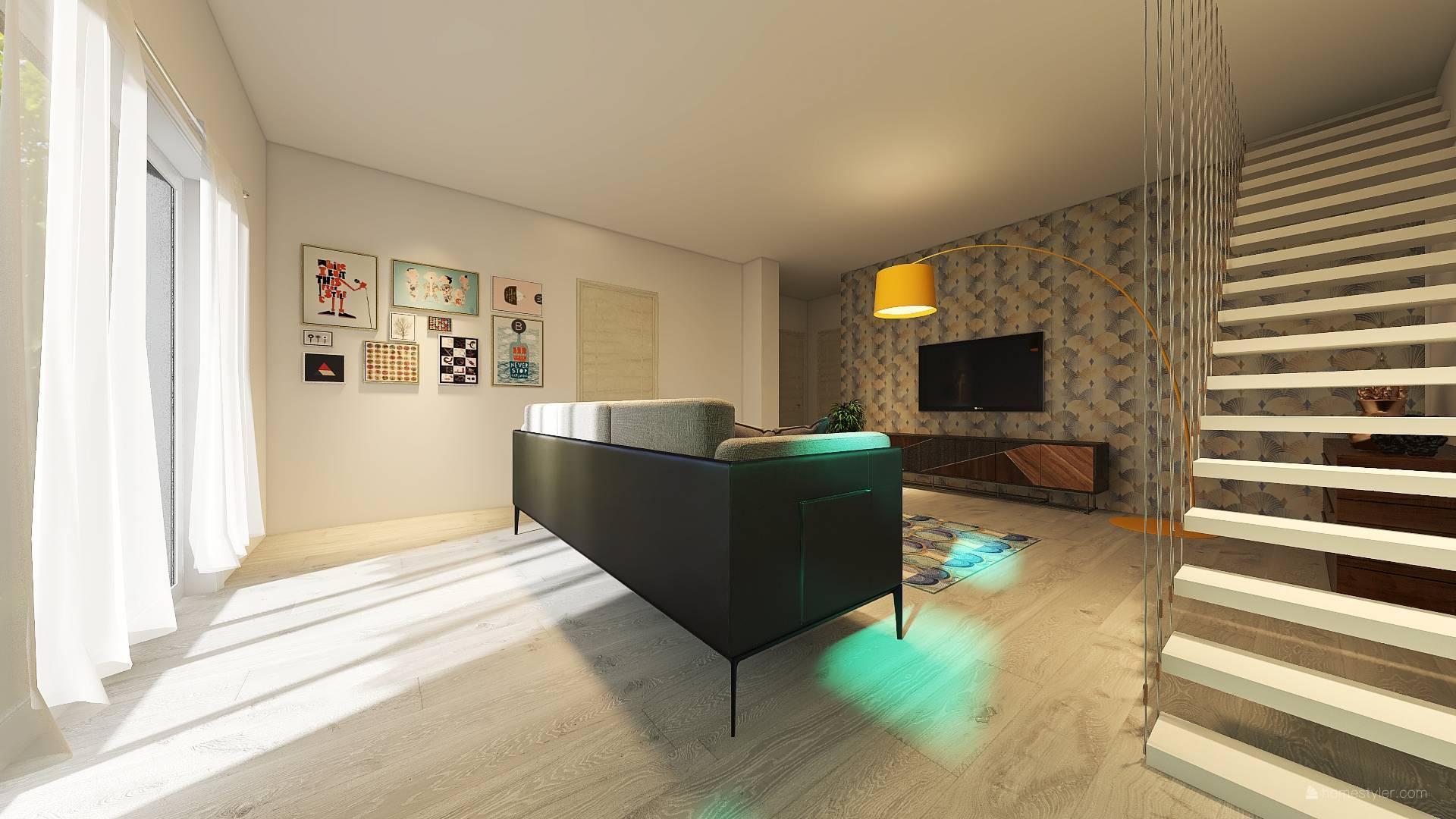 Villa in vendita a Oleggio, 4 locali, prezzo € 240.000 | CambioCasa.it