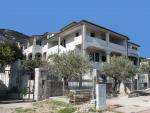 apartment in Rentals to Dorgali