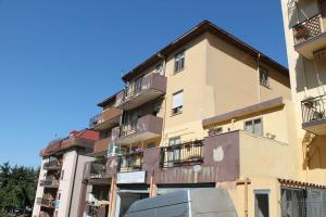 apartment in Sales to Nuoro