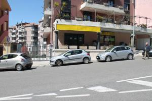 Commercial room in Sales to Nuoro
