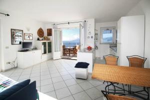 apartment in Vacation rentals to Dorgali
