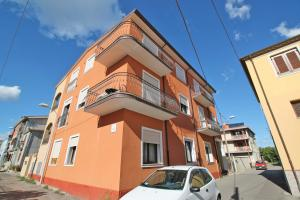 apartment in Sales to Tortolì