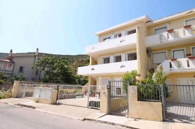 apartment in Sales to Bosa