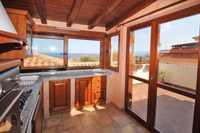 apartment in Sales to Dorgali