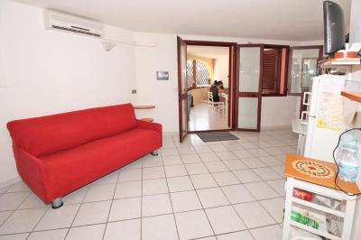 apartment in Sales to Dorgali