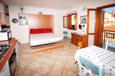 apartment in Sales to Loiri Porto San Paolo