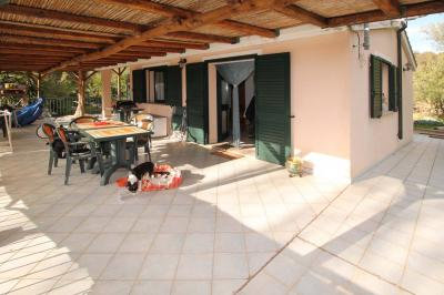 Indipendent house in Sales to Dorgali