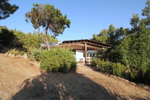 Casa Vacanze in Affitto stagionale a Dorgali