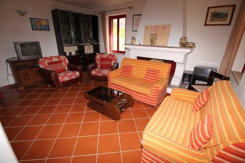 Casa Indipendente in Affitto stagionale a Dorgali