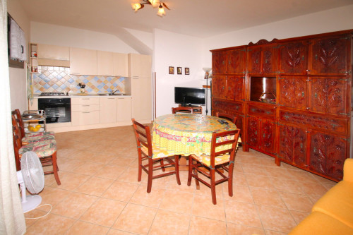 Appartamento in Vendita a Orosei