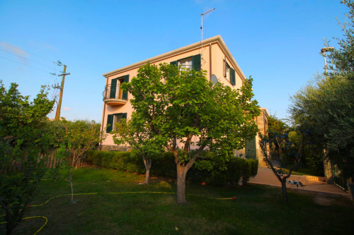 Casa Indipendente in Vendita a Orosei