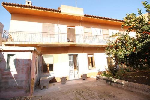 Casa Indipendente in Vendita a Galtellì