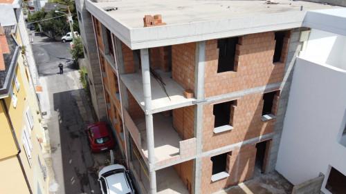 Casa Indipendente in Vendita a Dorgali