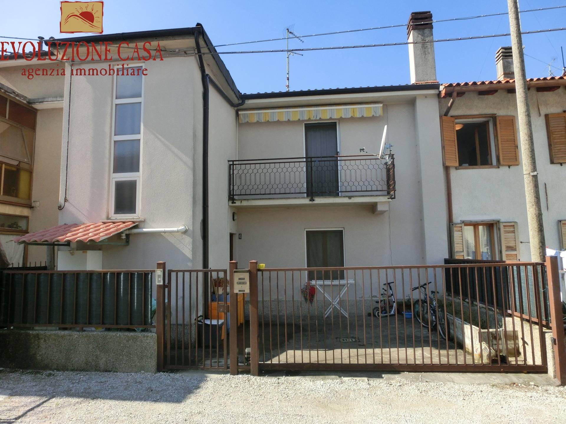 Appartamenti in vendita affitto a gorizia i migliori immobili a gorizia pagina 1 - Casa it valutazione immobili ...