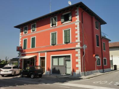 Appartamento in Vendita a Aquileia