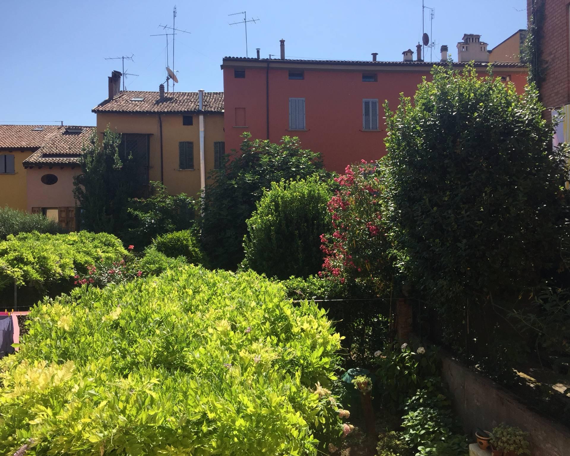 Ufficio Verde Comune Di Bologna : Milano dai parchi pubblici ai giardini condominiali le nuove