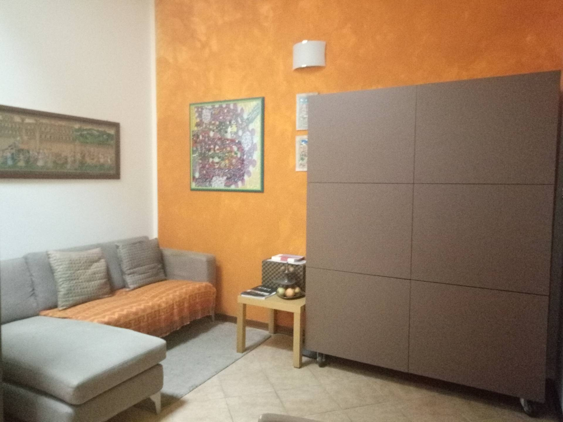 Appartamento, 42 Mq, Vendita - Bologna (Bologna)