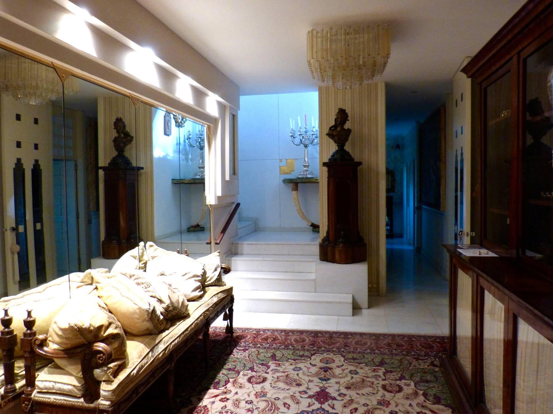 Spazio Vitale Studio Immobiliare vendita case bologna, quartiere marconi - raccoltacase.it