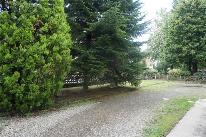 Foto 1 di Quadrilocale Sala Bolognese