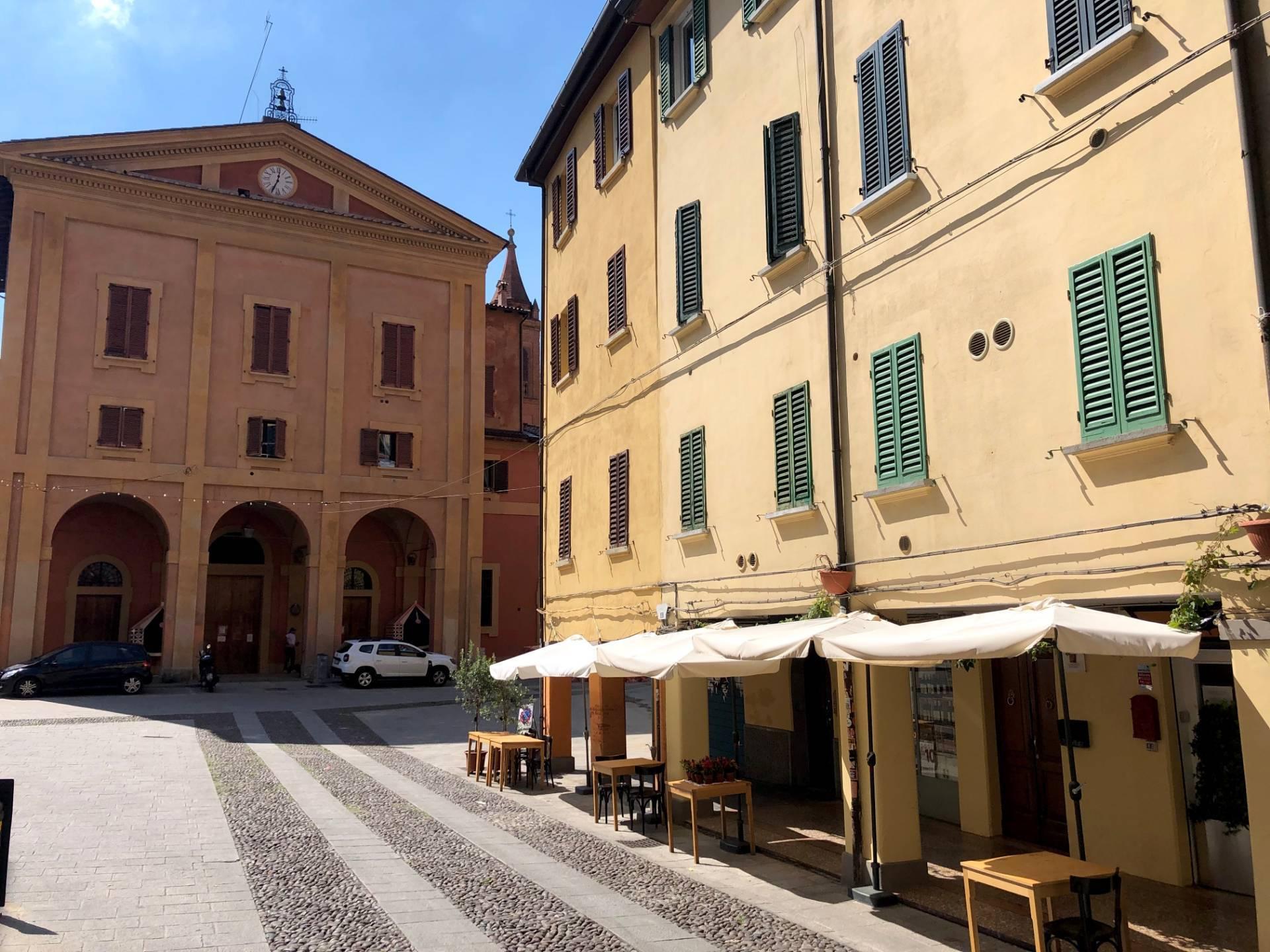 Ufficio in Vendita a Bologna Cod. CE413