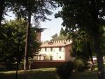Villa in Vendita a Casalecchio di Reno