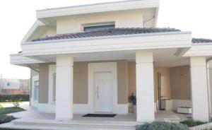 Villa Unifamiliare in Vendita a San Pietro in Casale