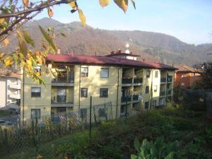 Appartamento in Vendita a Grizzana Morandi