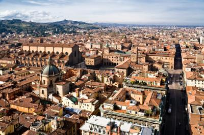 Attività commerciale in Vendita a Bologna