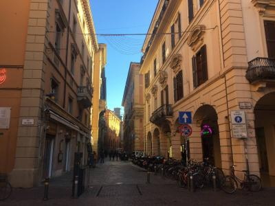 Immobile di prestigio in Vendita a Bologna