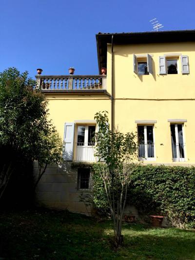 Casa Indipendente in Vendita a Sasso Marconi