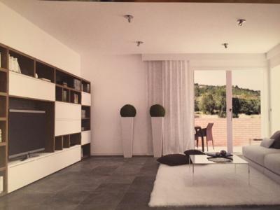 Villa a Schiera in Vendita a Zola Predosa