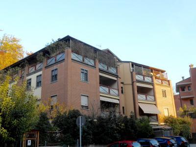 Appartamento in Vendita a Pianoro