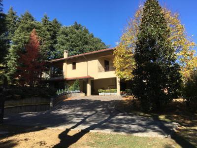 Villa Unifamiliare in Vendita a Pianoro