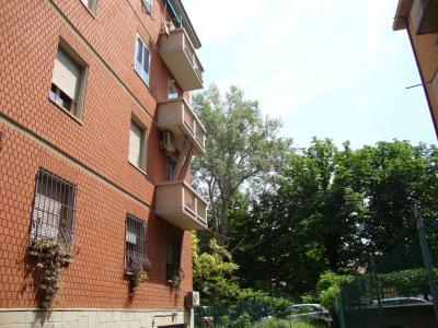 Laboratorio in Affitto a Bologna